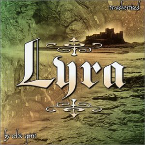 http://irish-music.narod.ru/music/irish/Celtic_Spirit-Lyra.jpg