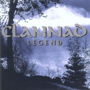 [Obrazek: Clannad-1984-Legend.jpg]